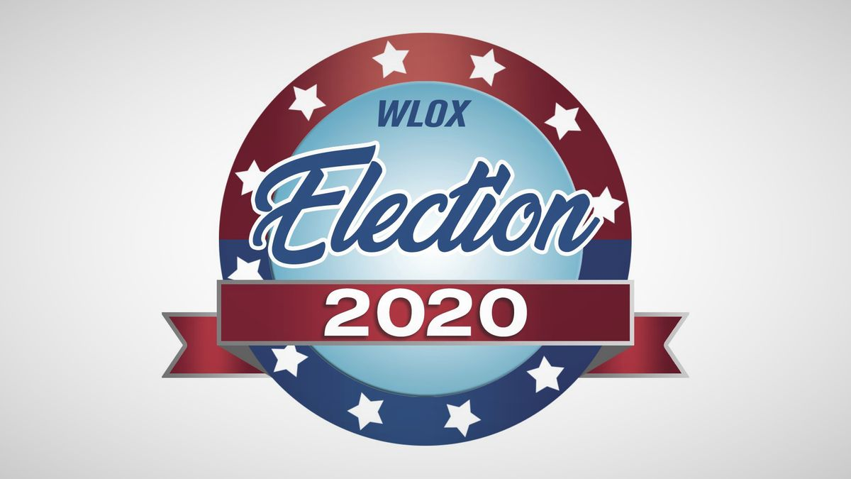 Mississippi's presidential primary vote will be held Tuesday, March 10, 2020. Polls will be...