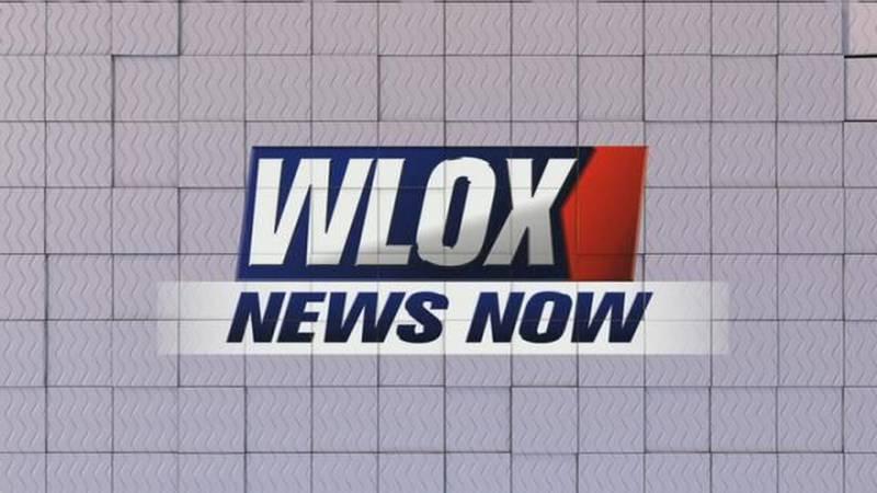 GF Default - WLOX News This Week: David Baria