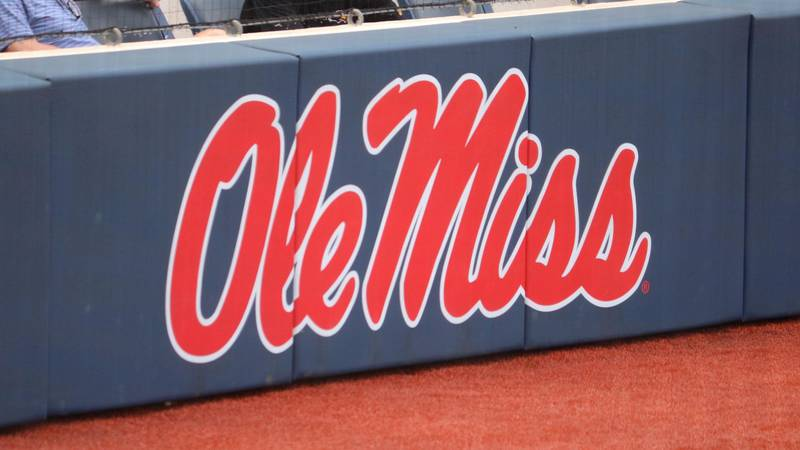 Ole Miss captured the Oxford Regional title on Monday.
