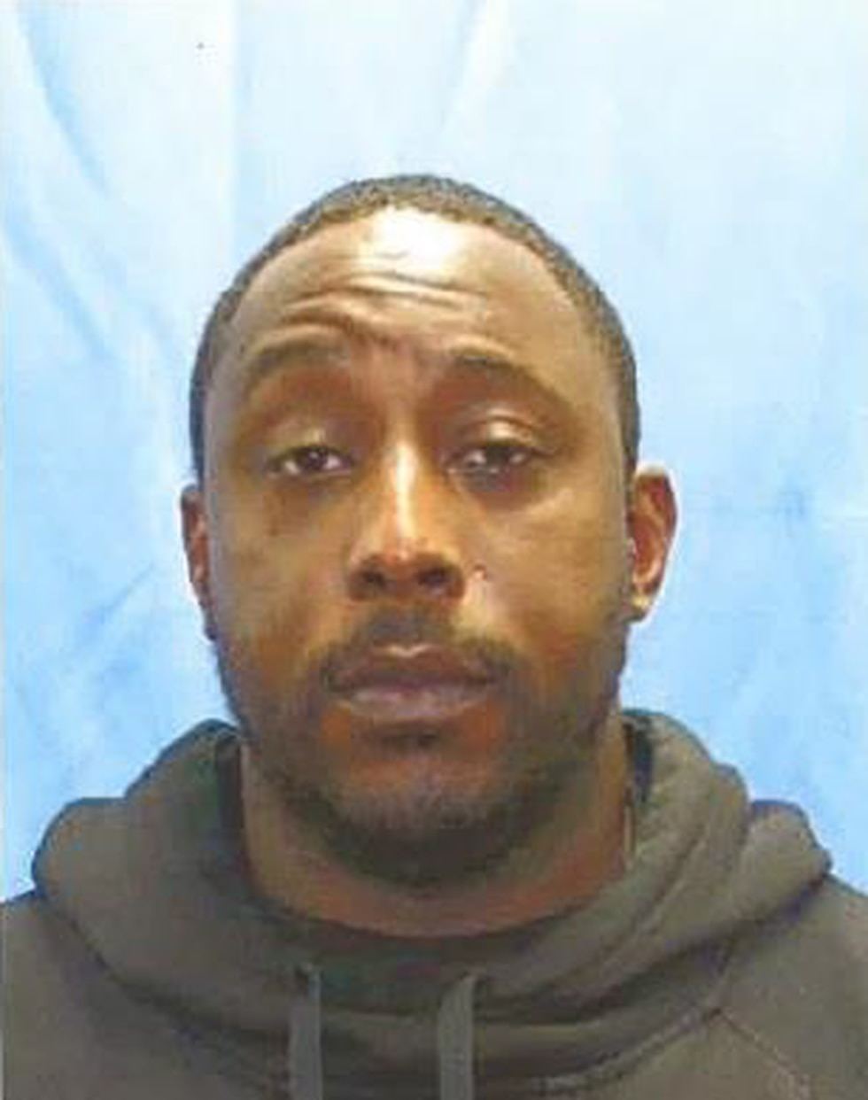 Torre Mandrell Clark is now a free man.