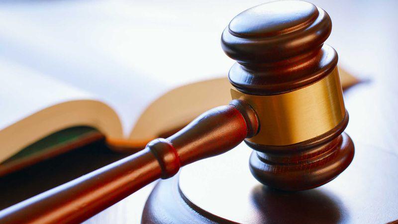 In a scathing ruling Saturday, U.S. District Judge Lynn Hughes of Houston deemed lead plaintiff...