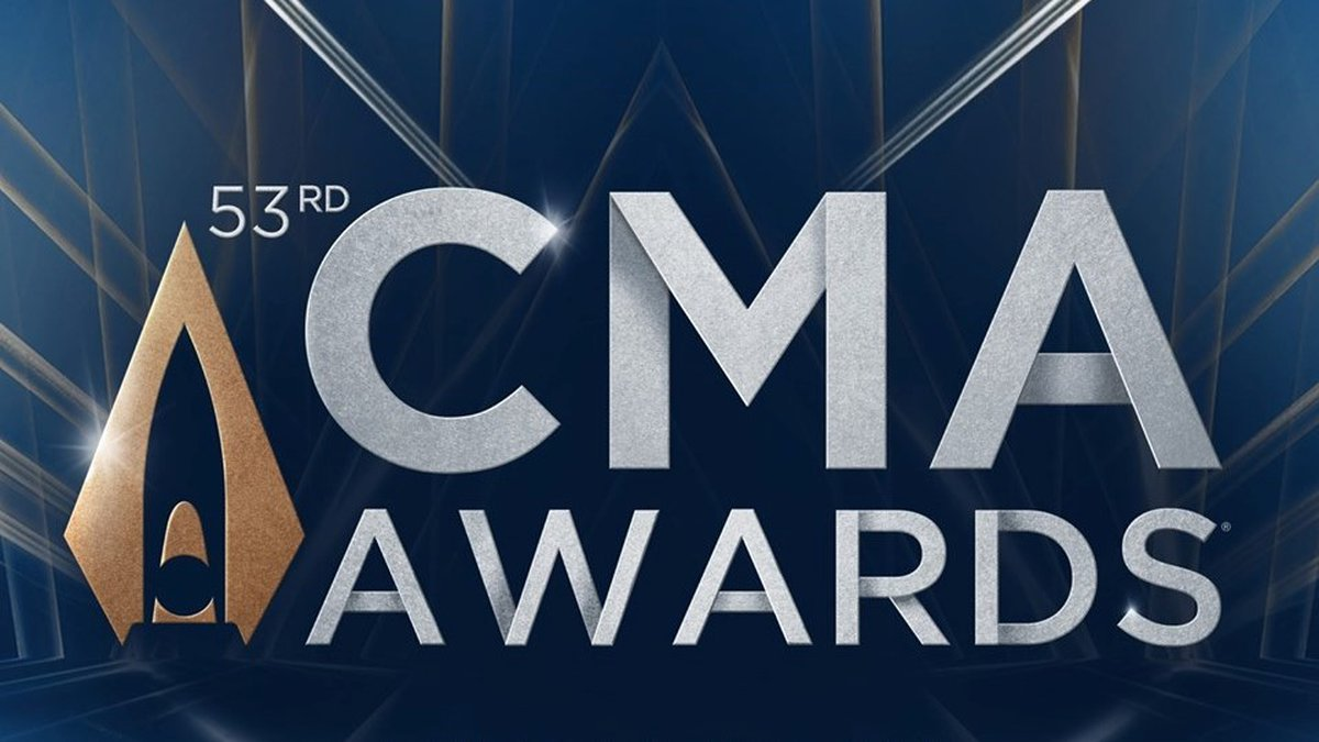 One winner will receive two tickets to The 53rd Annual CMA Awards ceremony, round-trip flights...