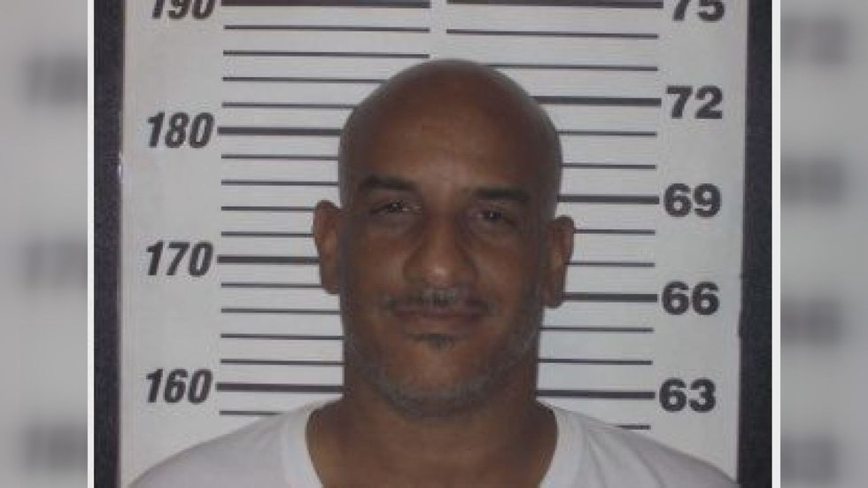 Police are searching for Roderick Bowers in connection to a fatal shooting that happened Nov....