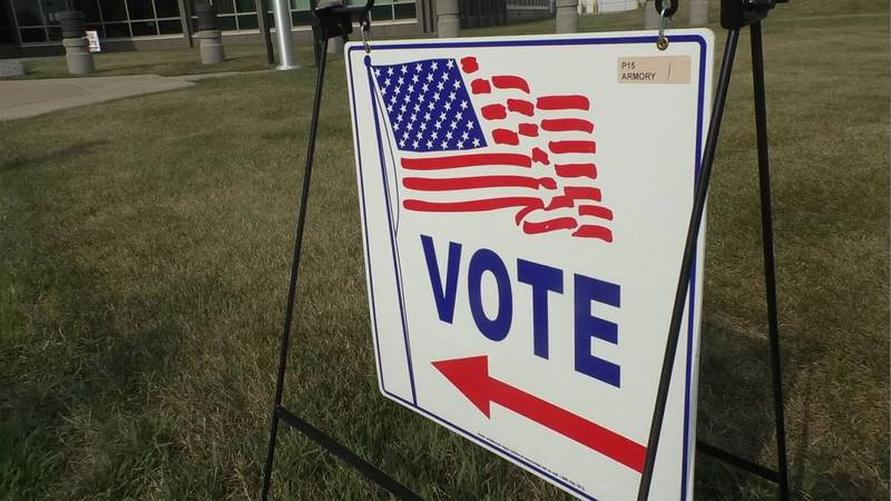 Minnesota's primary election isn't until Super Tuesday on March 3, but voting begins today as...
