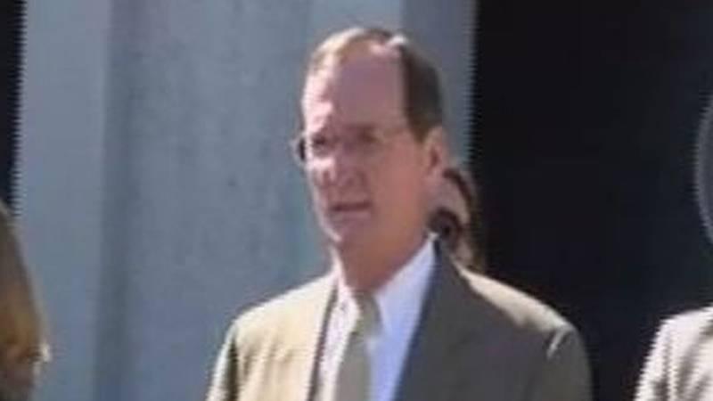 Former DMR Executive Director Bill Walker has a September 19 revocation hearing in Gulfport....