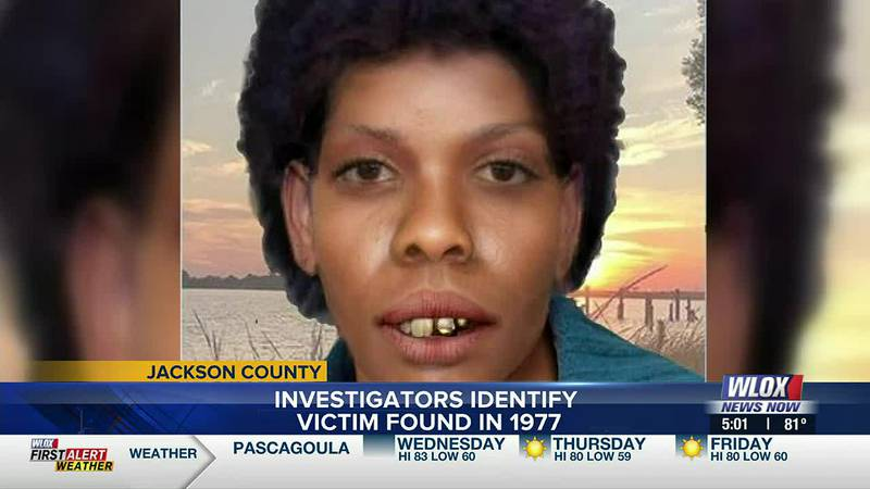 Another South Mississippi victim of prolific serial killer Samuel Little has been identified,...