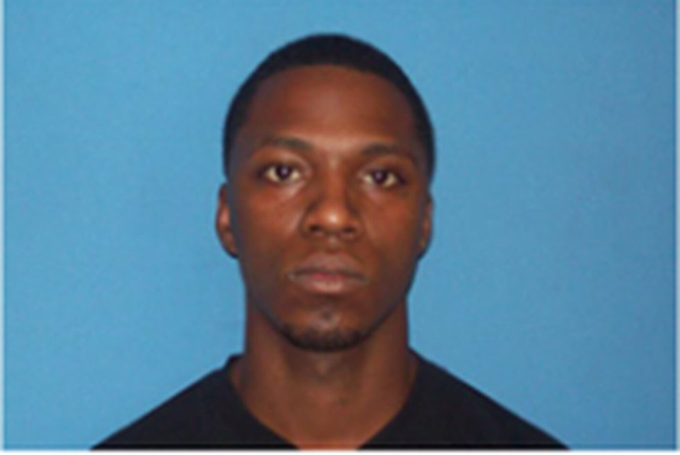(Photo source: Moss Point Police Department)