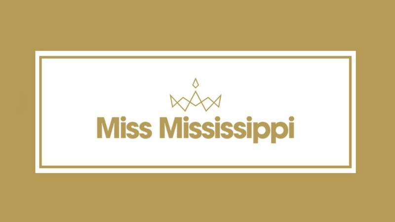 39 candidates will compete for the title of Miss Mississippi