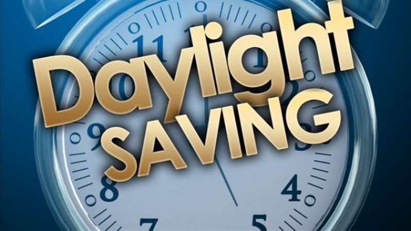 A Mo. bill would permanently put the state on Daylight Saving Time.