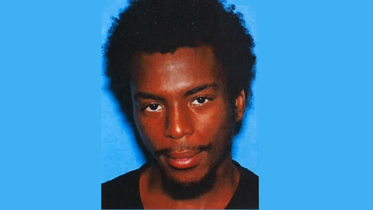 Nathan Ramon DuBose Jr. is wanted for the first-degree murder and aggravated assault, and...