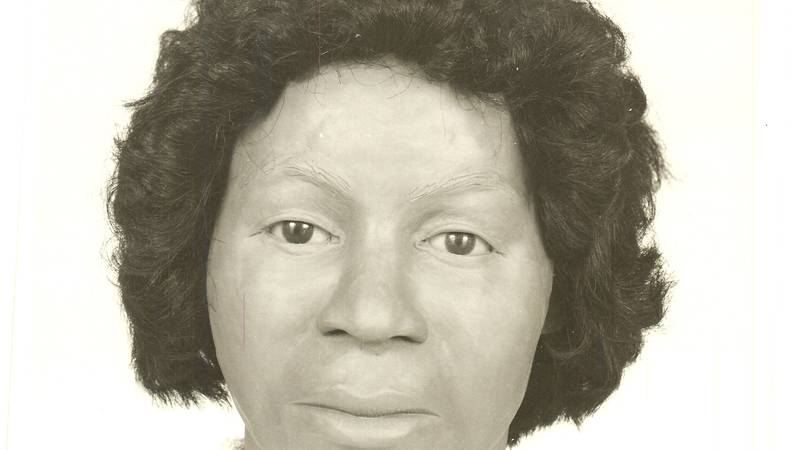 The victim, formerly known as Escatawpa Jane Doe, has been identified as Clara Birdlong, born...
