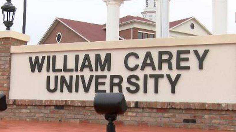 William Carey University is expanding its footprint through a partnership with Millsaps College...