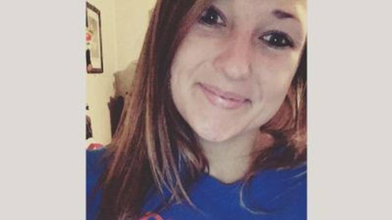 Vanessa Mauffray, 19, was killed when a boat struck the boat that she was on in June of 2016.