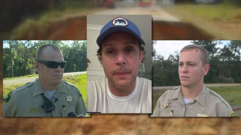 A survivor and first responders who rushed to help are recalling the terrifying moments after...