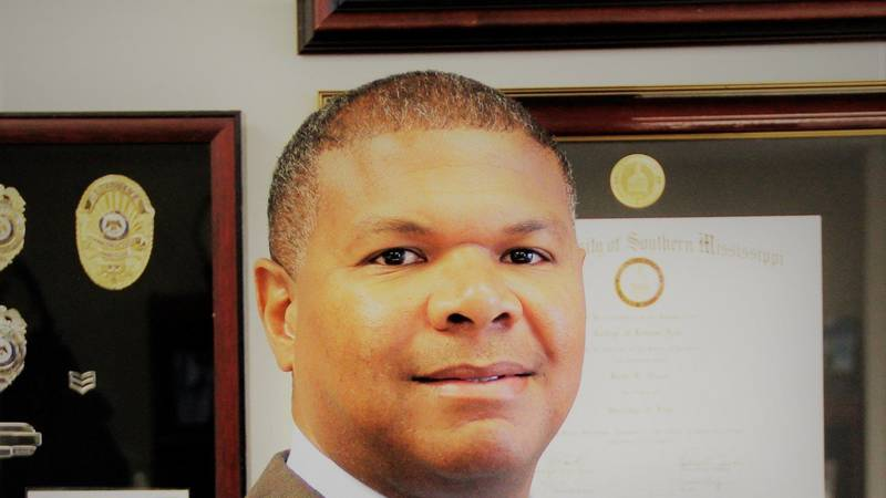 Secretary of State-elect Michael Watson is bringing another South Mississippian to Jackson to...