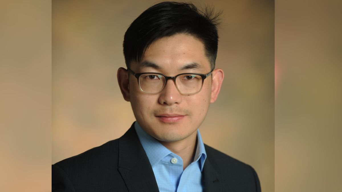 University of Southern Mississippi professor Xiaodan Gu has been named one of the recipients of...