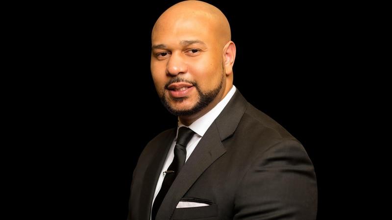 Mississippi attorney named head of National Bar Association