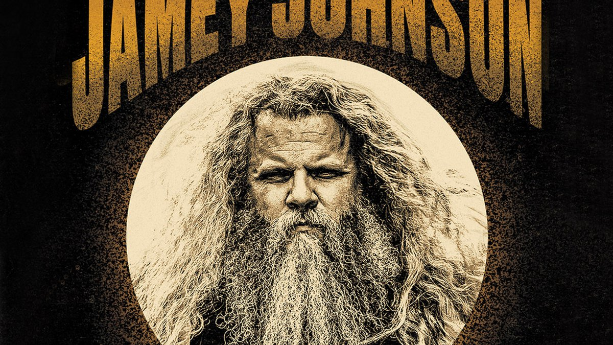 The Mississippi Coast Coliseum will play host to an outdoor concert featuring Jamey Johnson and...