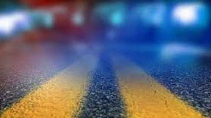 A 40-year-old man who died last month in Ocean Springs may have been the victim of a hit and run.