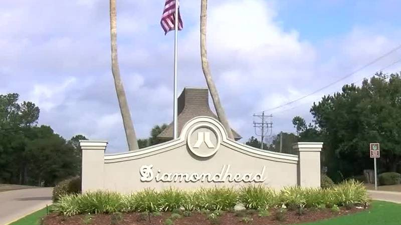 City leaders unanimously approved the 134-page Envision Diamondhead 2040 plan on Tuesday night.