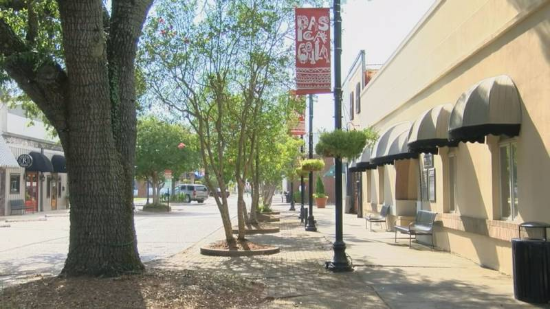 Tax incentives and grants available for the development of mixed-use properties is attracting...